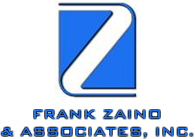 Frank Zaino and Associates, Inc.